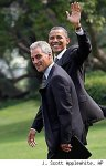 Obama Pal Rahm Emanuel