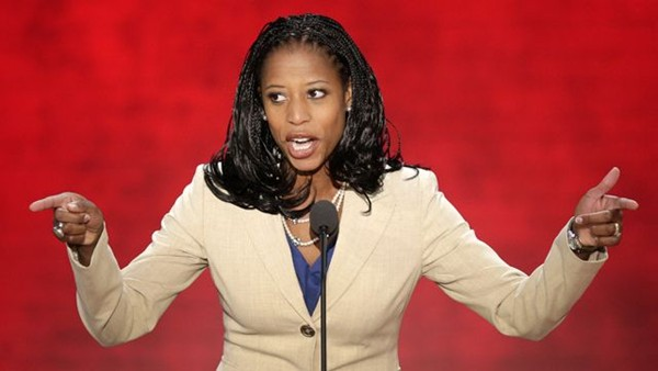 Mia Love: One of Many Accomplished Women of the GOP