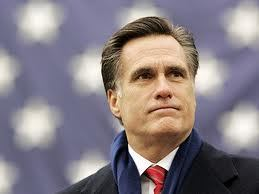 America is learning who the real Mitt Romney is...