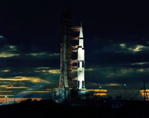 Apollo176-300x238