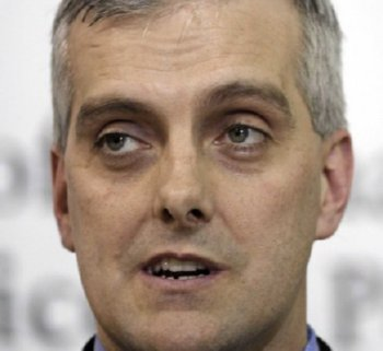 C_denis-mcdonough2
