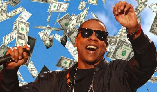 jay-z-money