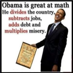 ObamaMath-300x300