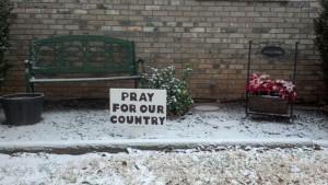 pray-300x169