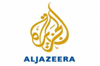 C_AlJazeera_RPR