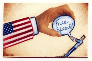 C_FreeSpeech_MR