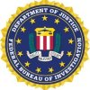 FBI Releases Threat Alerts For Computer Users