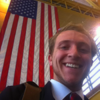 Project Red Leaf – Growing Conservative Voters on US CollegeCampuses