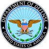 "Defense Department Documents: ""Extremists"" Speak About ""Individual Liberties, States' Rights and How to Make the World a Better Place – Freedom Outpost"