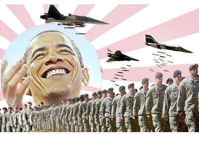obama_warmonger1