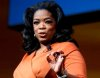 Is Oprah's rhetoric dangerous?