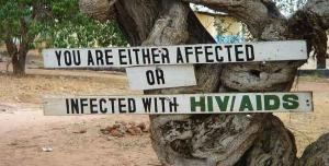 AIDS-Africa650