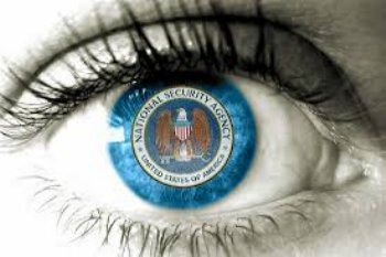 In an Attempt to Prevent a Gun Registry NRA & ACLU Team Up to Battle NSA
