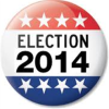 Election 2014: Key Races, Tea Party Candidates & The Odds of the GOP Retaking TheSenate