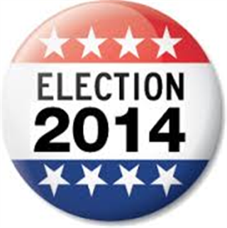 Election 2014: Key Races, Tea Party Candidates & The Odds of the GOP Retaking The Senate