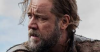 I'm a Christian and I think 'Noah' deserves a four star review -a Matt Walsh Review