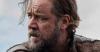 I'm a Christian and I think 'Noah' deserves a four star review -a Matt WalshReview